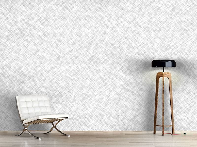 Pattern Wallpaper Mesh Networking