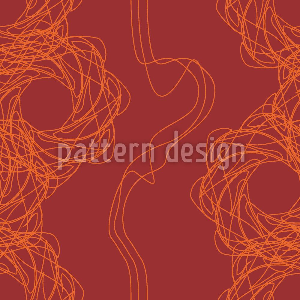 Pattern Wallpaper Abstract Lines