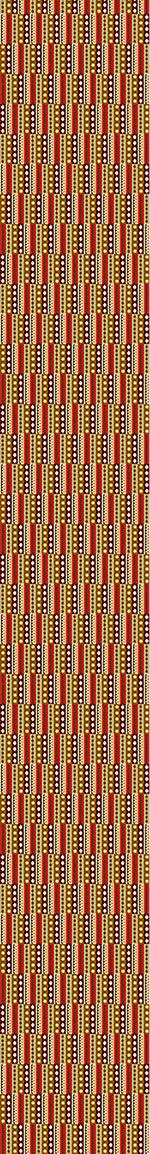 Pattern Wallpaper Kenya